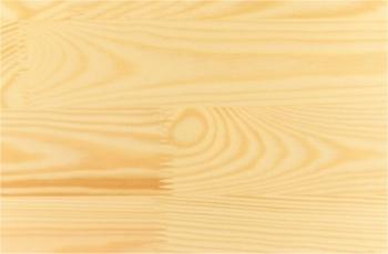 Infos sur le bois en pin massif