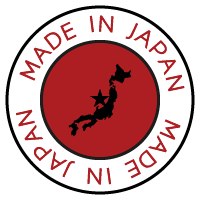 Produits Made in Japan
