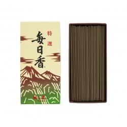 Encens japonais Mainichi Koh