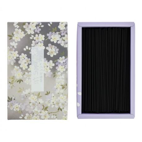 Encens Sakura