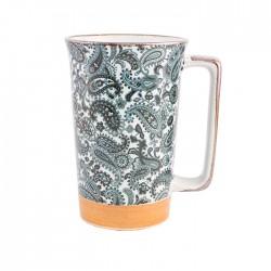 Grand mug japonais Tako