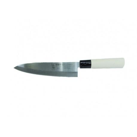 Couteau Kengata