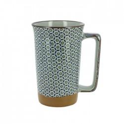 Mug japonais Tukimon
