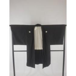 Veste Kimono Haori pour homme