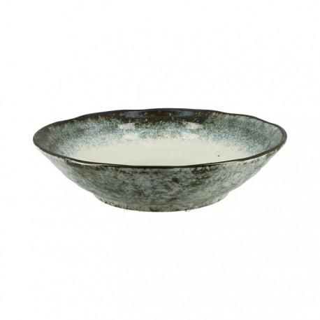 Bol japonais en céramique