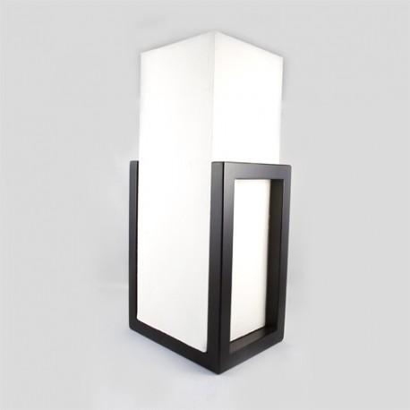 Lampe Kuchi