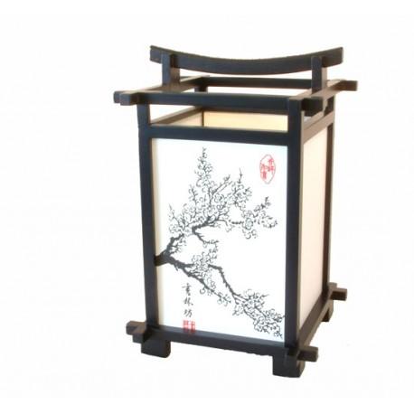 Lampe Sakura