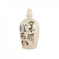 Bouteille à Sake