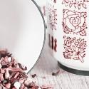 Mugs et verres à thé
