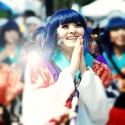 Kimono Femmes