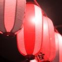 Grandes lampes