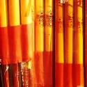 Boites d'encens japonais