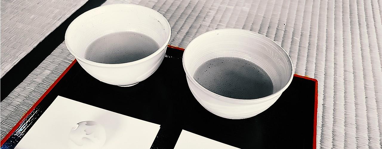 Vaisselle et ustensiles
