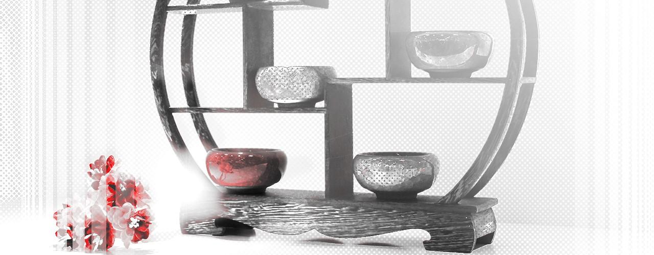Etagère - Le Japonais, site de vente en ligne, slide 03